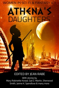 AthenasDaughters-cover-front-web