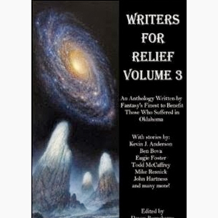 WritersForReliefVol3cover