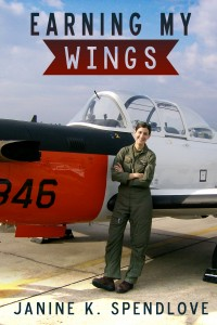 EarningMyWings-cover-ebook