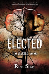 Elected-cover-web